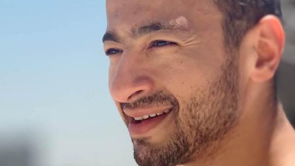 العلامة اغنية حمادة هلال محمد نبينا أفضل الصور